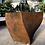 Thumbnail: Twist Top Ceramic Planter Assorted