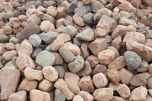 6'' - 12'' Oversized Rock