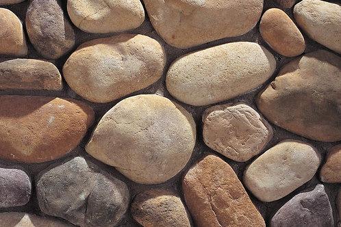 1''- 4'' River Stone