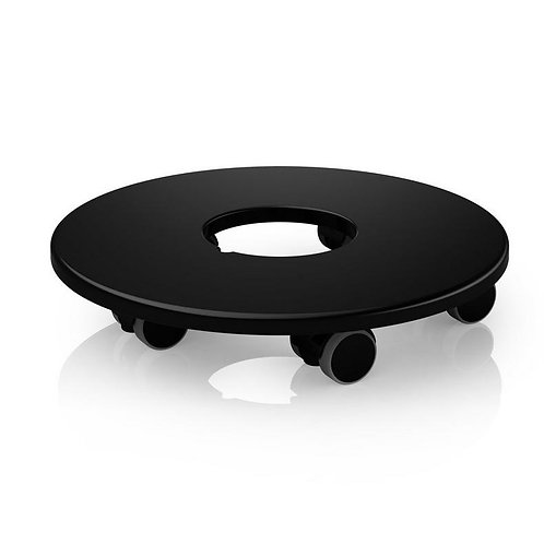 Mobile Coaster