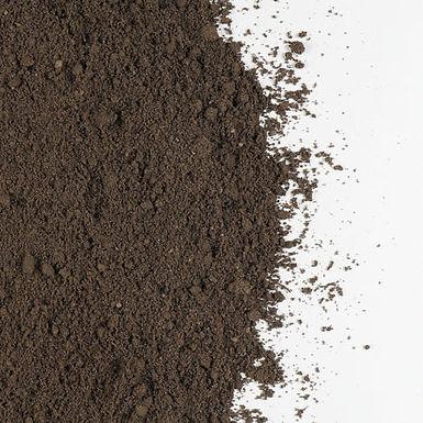 Soil & Fertilizer