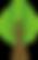 tree_seichou07.png