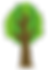 tree_seichou06.png