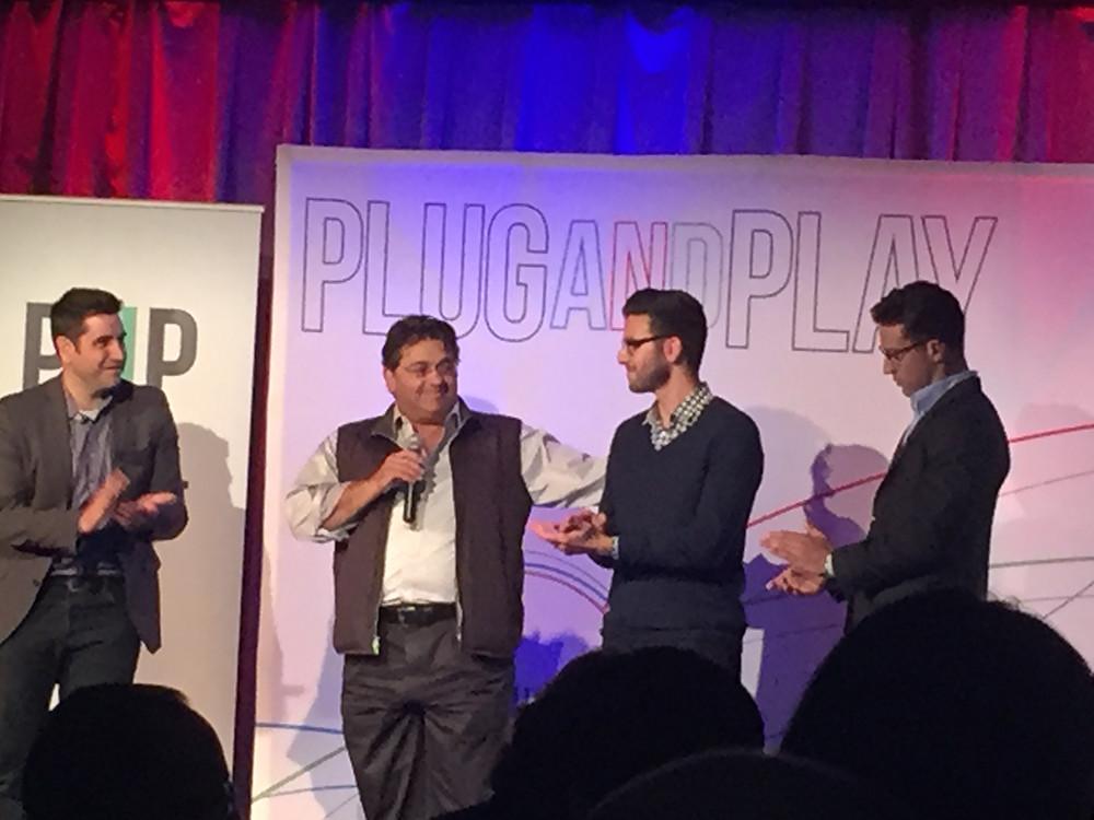 Plug and Play.JPG