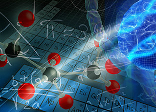 Lawrence Livermore National Laboratory Technology and Market Discovery