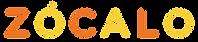 Zocalo_Logo.png