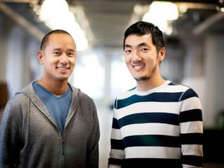 Portfolio Company LogDNA Gains $1.3MM in Funding