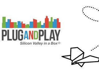 Shopinbox Accepted to Plug and Play Fintech Program