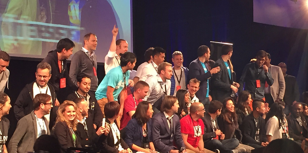 500 Startups-3_edited.JPG