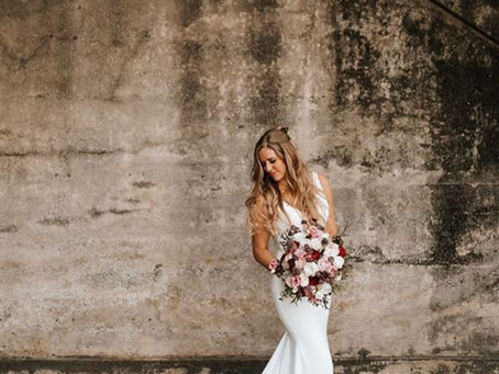Where to Find Affordable Wedding Accessories
