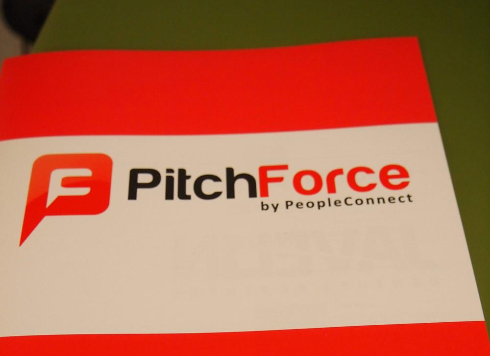 PitchForce1.jpg