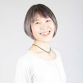 b4_nobuko