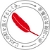 ○基本ロゴ(しくみ+共同募金).png