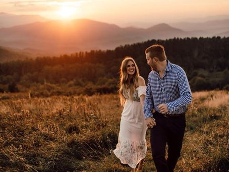 How to: Wedding Registry