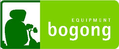 BogongLogo.jpg
