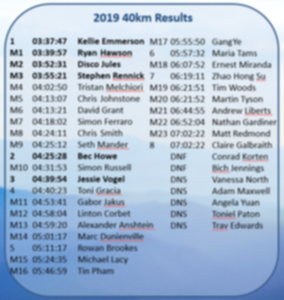 Results40km.png