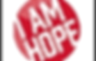 I Am Hope Logo.png