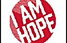 I Am Hope Logo.png