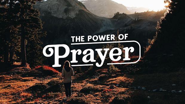 autumn-colors-the-power-of-prayer.jpg