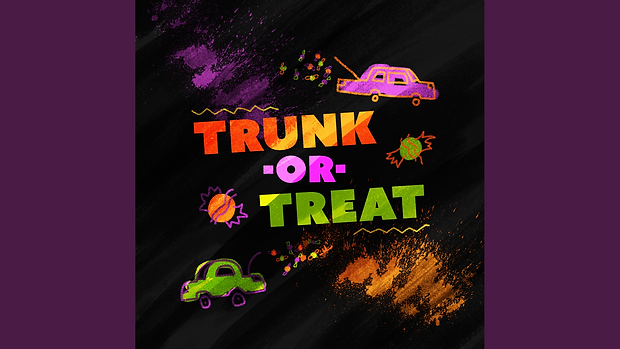 trunk or treat banner.png