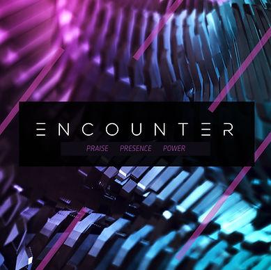 ENCOUNTER2 (Facebook Cover)_edited.jpg