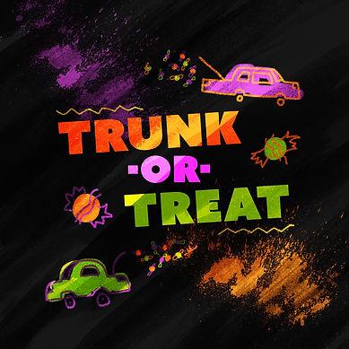 the-trunk-or-treat.jpg