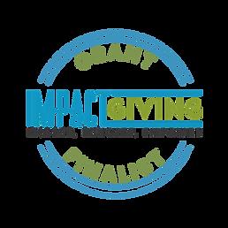 IG grant finalist badge.png