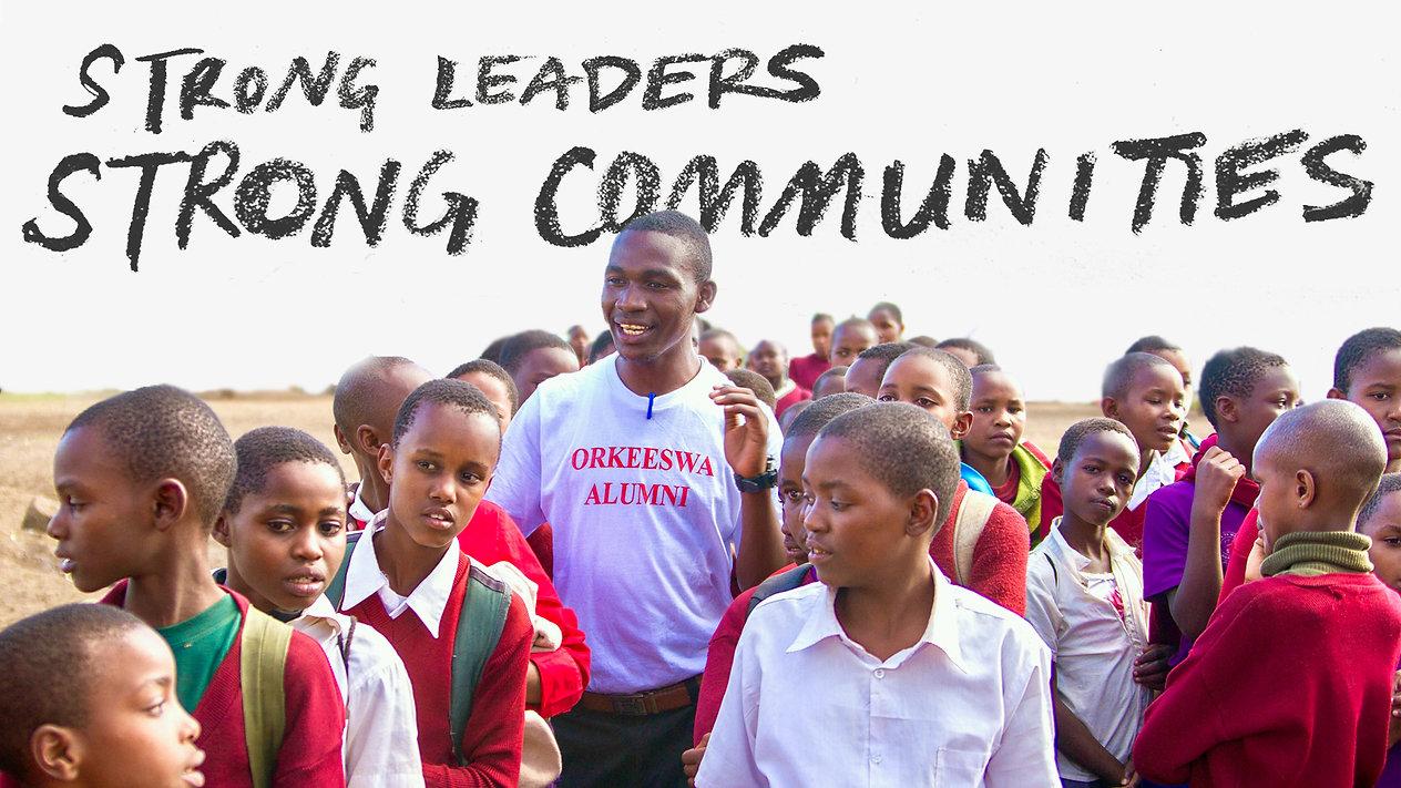 strong leaders 2.jpg