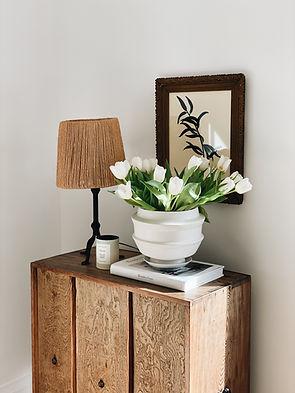 Interiors: Ceramics Roundup