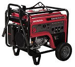 Generador Honda.jpg