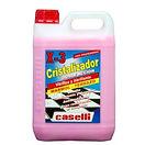 cristalizador X3 Caselli.jpg
