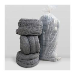 Steel Wool Lisa