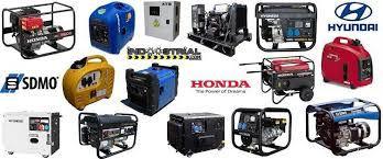 Generadores Electrico.jpg