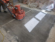 pulido y cristalizsdo cemento #200.jpg