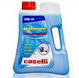 A9 Caselli.jpg