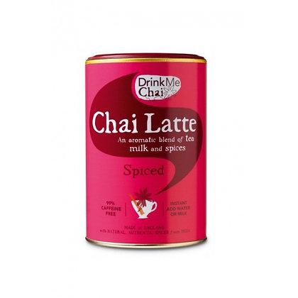 Drink me Chai épices 250g.
