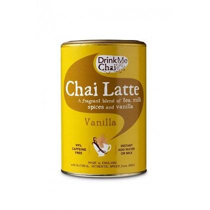 Drink me Chai vanille 250gr.