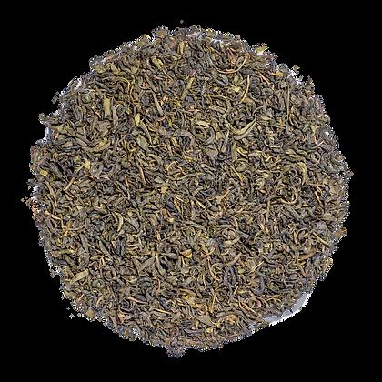 Thé vert Gingembre citron, Kusmi Tea