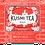 Thumbnail: Boost, Kusmi Tea à partir de