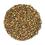 Thumbnail: Blue Detox, Kusmi tea à partir de