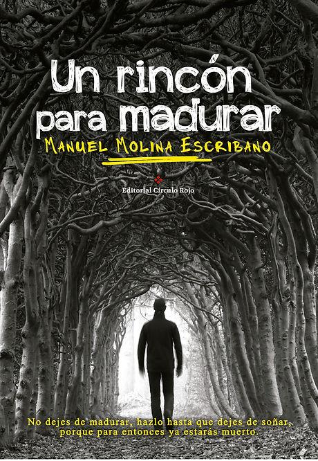 Un_rincón_para_madurar-PORTADA.jpg
