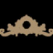 kisspng-motif-vector-border-header-box-5