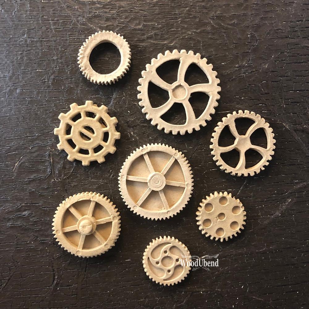 https://dixiebellepaint.com/gear-collection-515/?aff=275