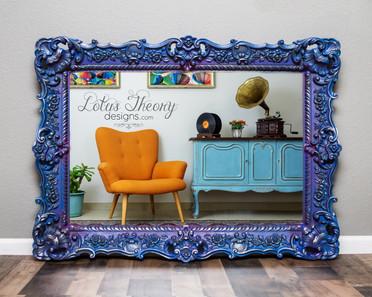 © Lotus Theory Designs
