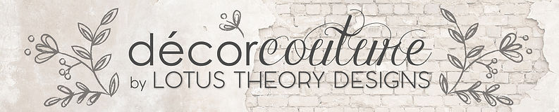 décorcouture_lotustheorydesigns_logo.jp