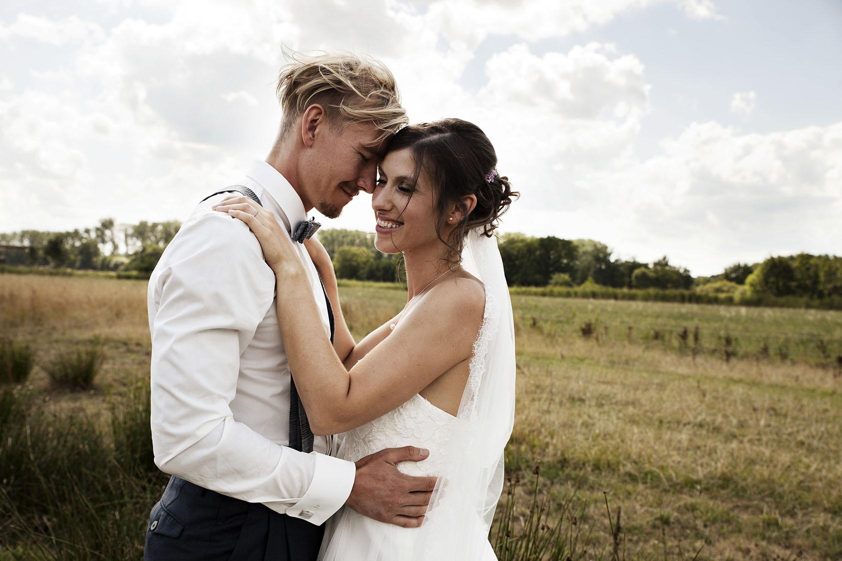 Hochzeitsfotograf Sarah Prahm