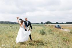 Standesamtliche_Trauung_Priesterkate_Sarah_Prahm_Hochzeitsfotografie