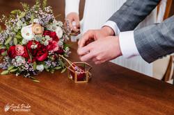 Standesamtliche Trauung im Küsterhaus - Sarah Prahm Hochzeitsfotografie20210513-_93A7003