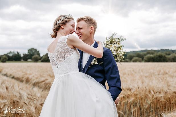 Hochzeitsportraits_Mareike_und_Jonatan-134.jpg