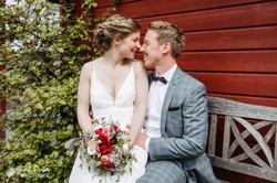 Standesamtliche Trauung im Küsterhaus - Sarah Prahm Hochzeitsfotografie210513-_93A8247